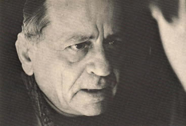 Henri Charriere Dit Papillon 1906 1973