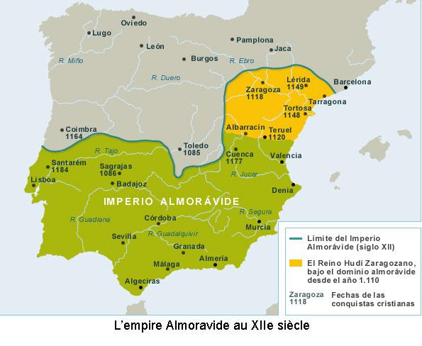 http://www.medarus.org/Medecins/MedecinsImages/MedecinsArabes/Med_arab_maps/5_almoravides.jpg