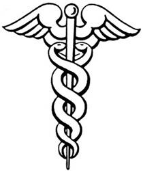 soignant définition médicale