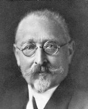 Calille Guérin portrait