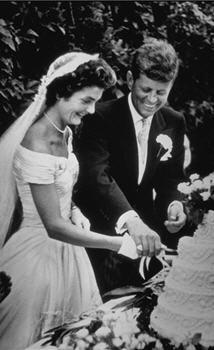 traduction pute anglais site de mariage france