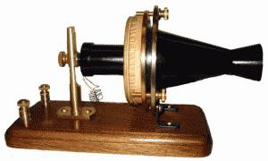 alexander graham bell 1847 1922. Black Bedroom Furniture Sets. Home Design Ideas
