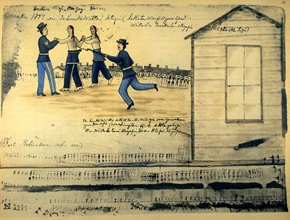 Crazy Horse 1842 1877 Chef Sioux Des Hunkpatilas